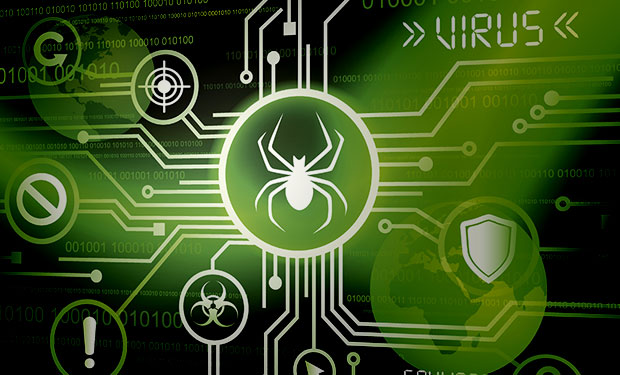 Malware: How to Prioritize the Alerts
