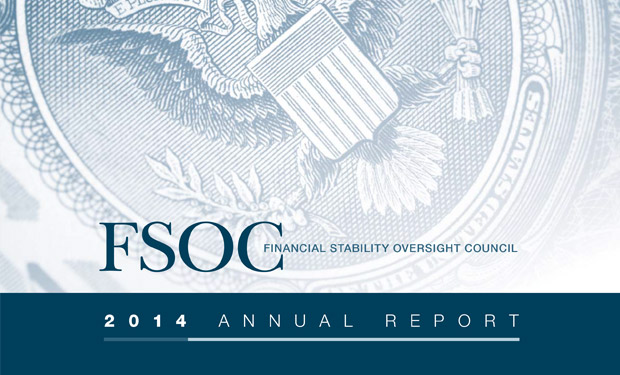 FSOC: A Call For Cybersecurity Action