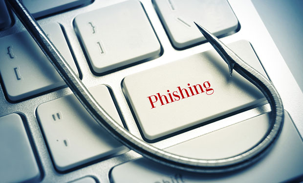 Banking Regulator Issues New Phishing Alert