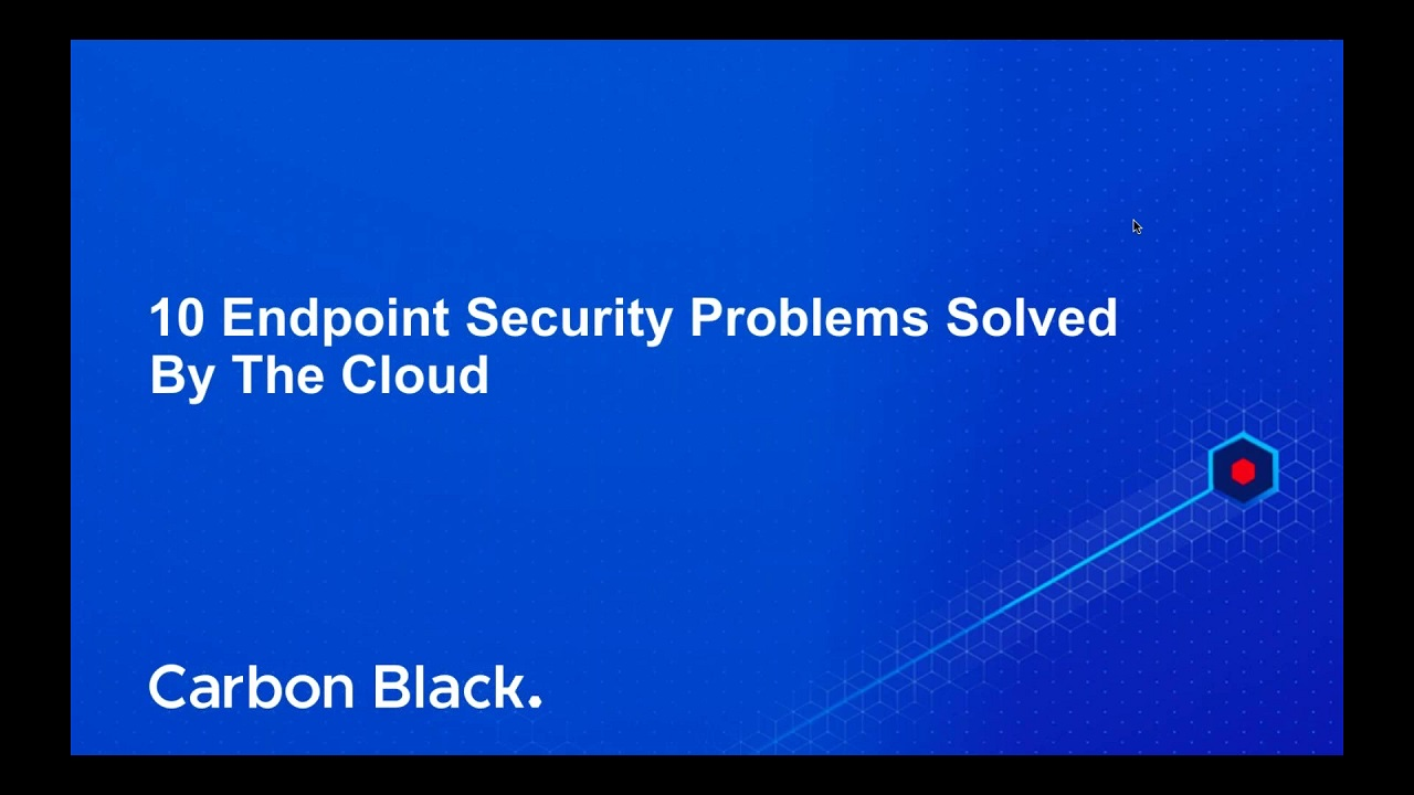 10-endpoint-security-problems-solved-by-cloud-showcase_image-5-a-11221
