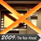 10 Faces of Fraud: The Greatest Risks to Banks in 2009