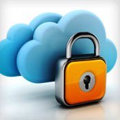 10 Realms of Cloud Security Services