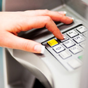 10 Tips to Improve ATM Security
