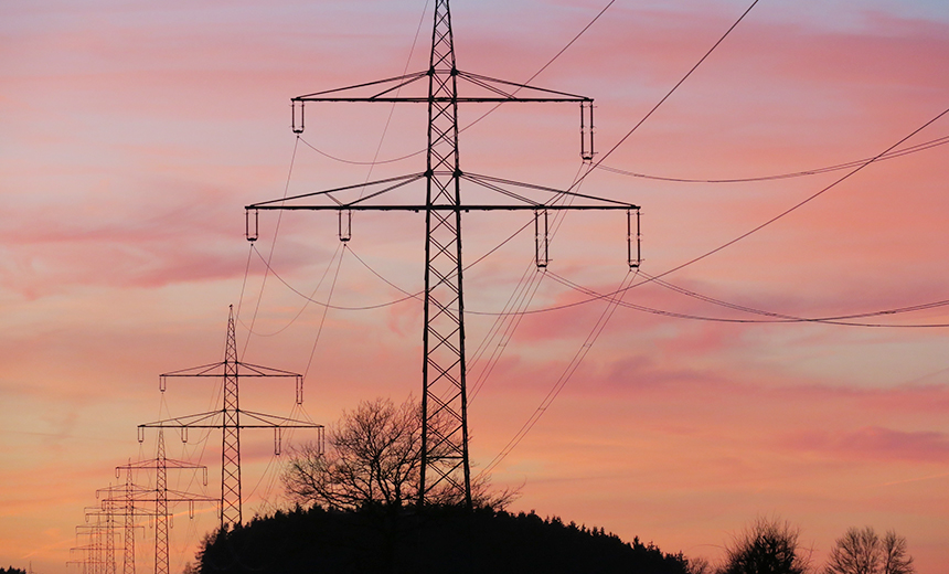 100-Day Plan to Enhance Electrical Grid Security Unveiled