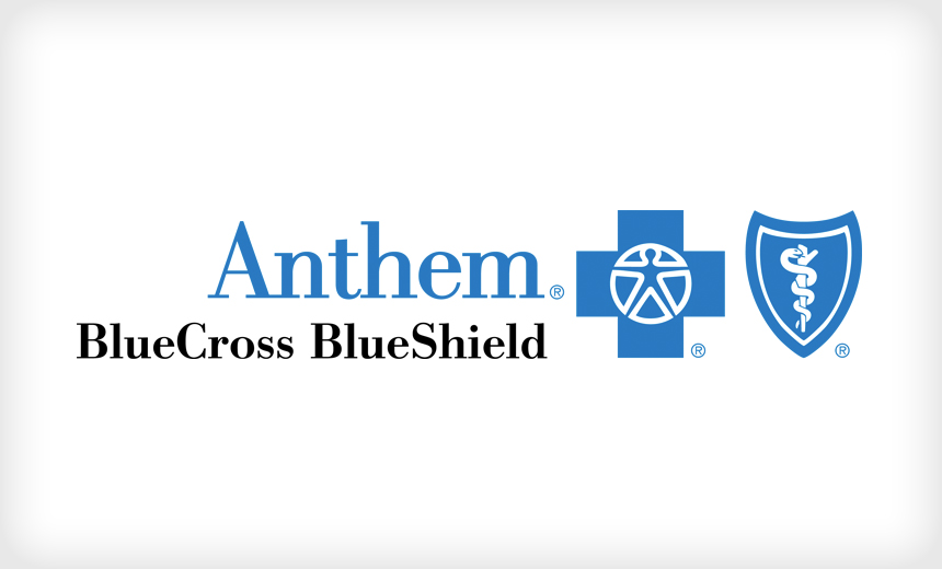 $115 Million Settlement in Massive Anthem Breach Case