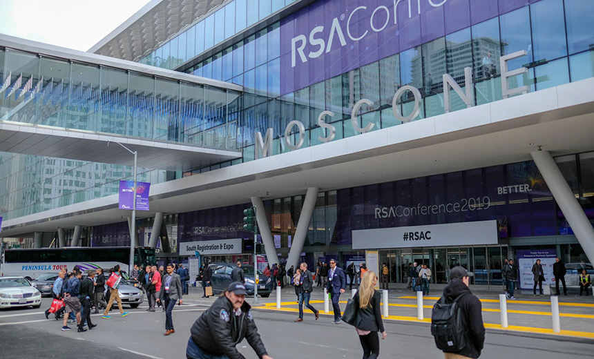 15 Highlights: RSA Conference 2019