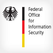Germany: 16 Million Accounts Breached