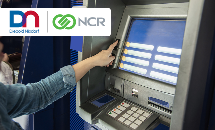 2 ATM Manufacturers Patch Vulnerabilities