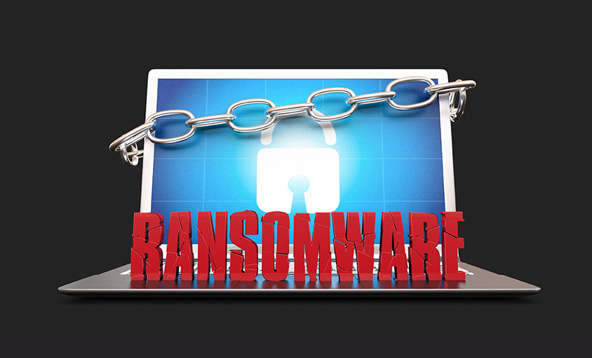 2 Medical Practices Among Latest Ransomware Attack Victims