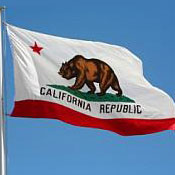 2nd Breach at Calif. Public Health Dept.