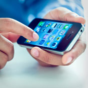 3 Key Facets of Mobile Device Security