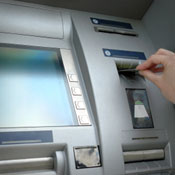 3 Reasons Skimmers Are Winning