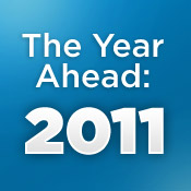 4 Key Regulatory Issues of 2011