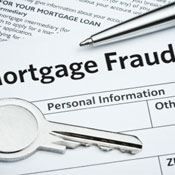 A $40 Million Mortgage Fraud Lesson
