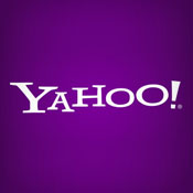 400,000 Yahoo! Passwords Hacked