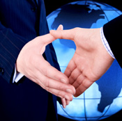 5 Essentials of Global Leadership