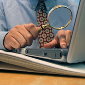 5 Must-Have Skills for Fraud Examiners