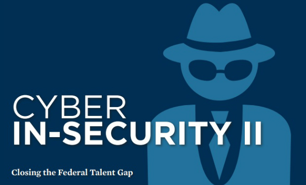 5 Problems that Plague Federal InfoSec Hiring