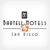 5 San Diego Hotels Breached