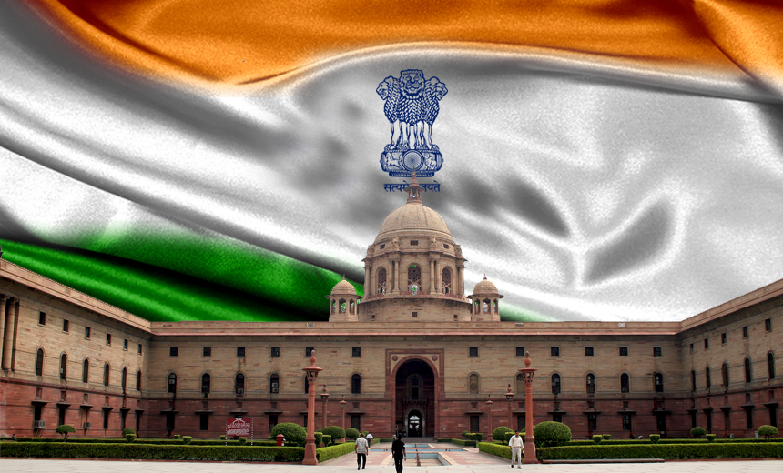 7 Indian Embassy Websites Apparently Breached