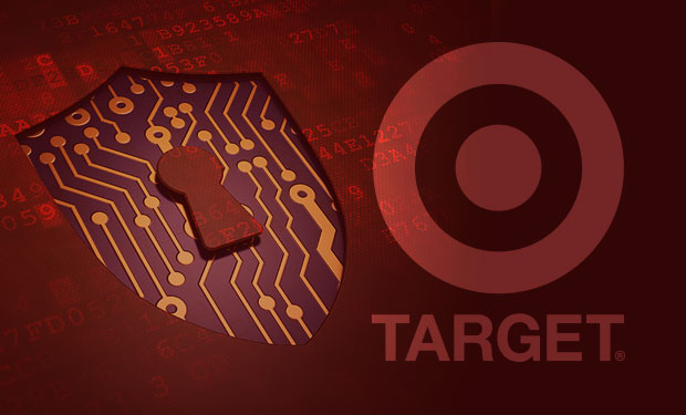 7 Lessons from Target's Breach