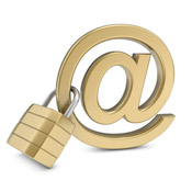 7 Tips to Avoid e-Mail Compromise