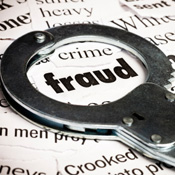 $72M Bank Fraud Scheme Busted