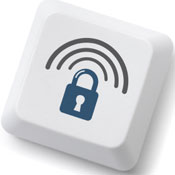 8 Best Ways to Secure Wireless Technology