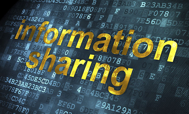 8 Tips on Cyberthreat Information Sharing