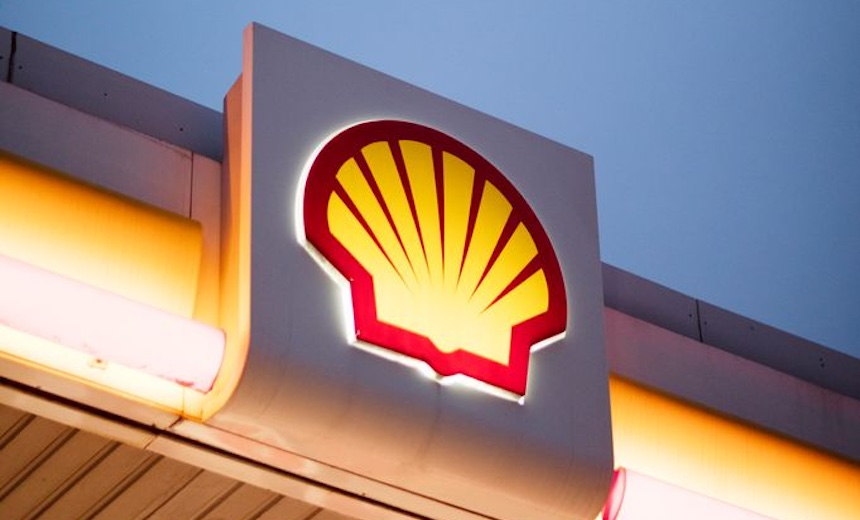 Accellion Data Breach Ensnares Energy Giant Shell