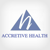 Accretive Health Addresses Breach