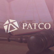 ACH Fraud: Judge Denies PATCO Motion