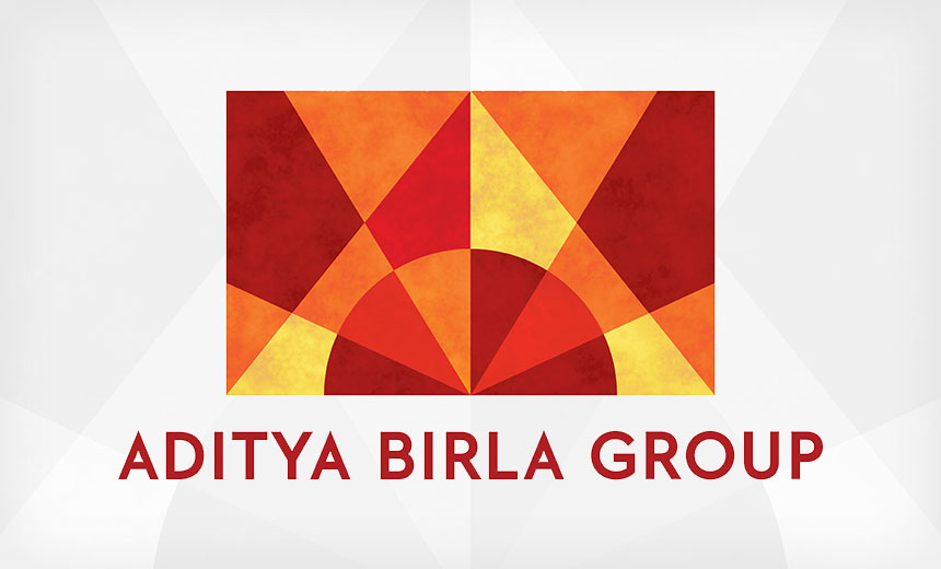 Aditya Birla Group Hit by Cryptojacking Attack