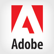 Adobe Breach Update Leads Roundup