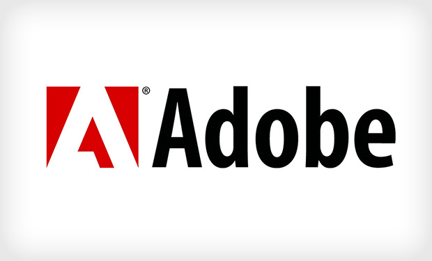 Adobe Pays Small Amount to Settle With States Over Breach