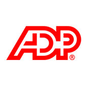 ADP Acknowledges Hack