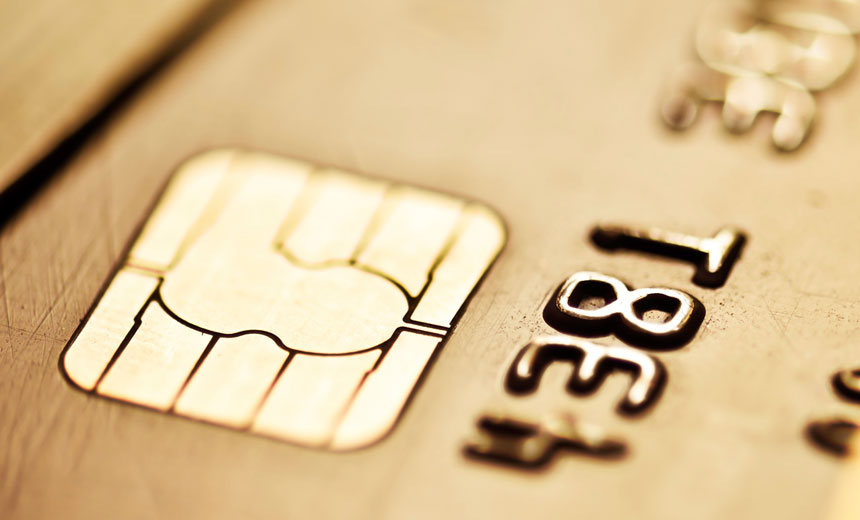 EMV Struggle: 7 Lessons from Europe
