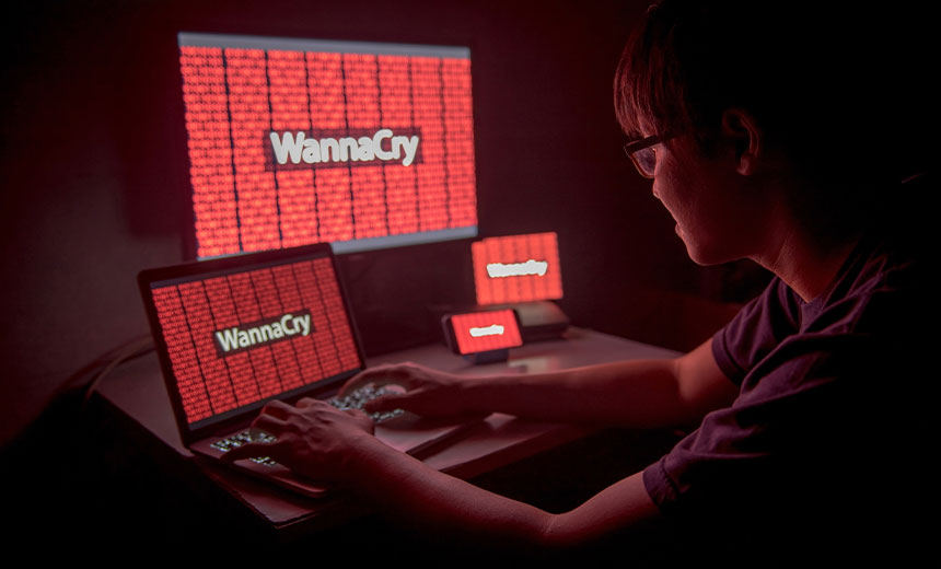 After 2 Years, WannaCry Remains a Threat