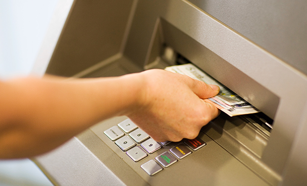 Alert: Indian ATMs Face New Attacks