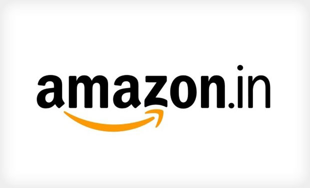 Amazon to Open up Payments Gateway?