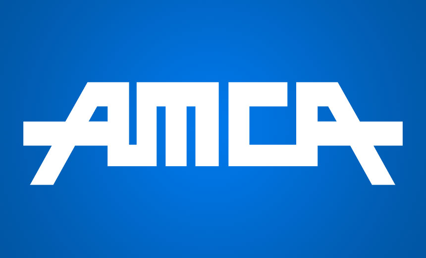 AMCA Breach Victim Count Continues to Grow