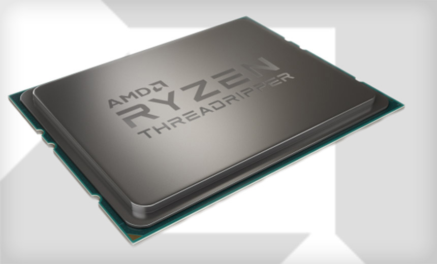 AMD Chipset Flaws Are Real, But Experts Question Disclosure