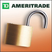 The Ameritrade Fallout