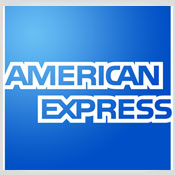 Anonymous Posts AmEx Card Data