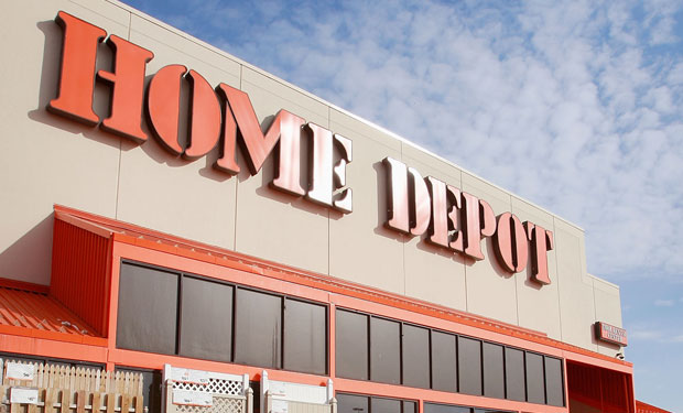 Ysis Home Depot Breach Details