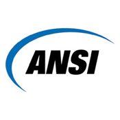 ANSI to Accredit EHR Certifiers