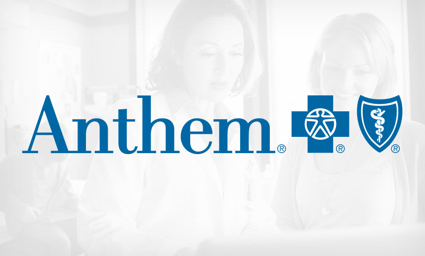 Anthem Cyberattack Indictment Provides Defense Lessons