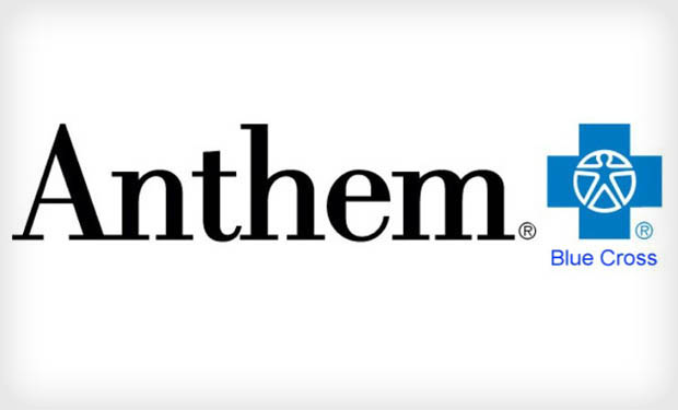 Anthem Refuses Full IT Security Audit