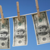 Anti-Money Laundering Wrap-Up: BSA Compliance Makes Big News