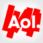 AOL Investigating Data Breach